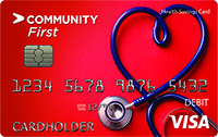 Health Savings Card