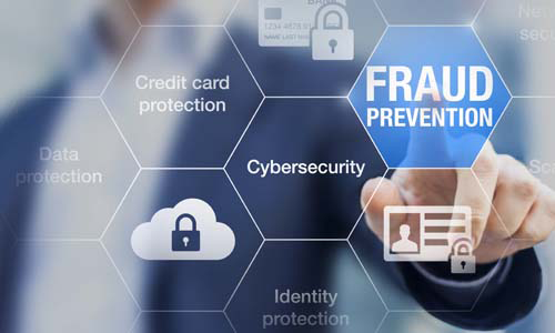 Debit Card Fraud Protection